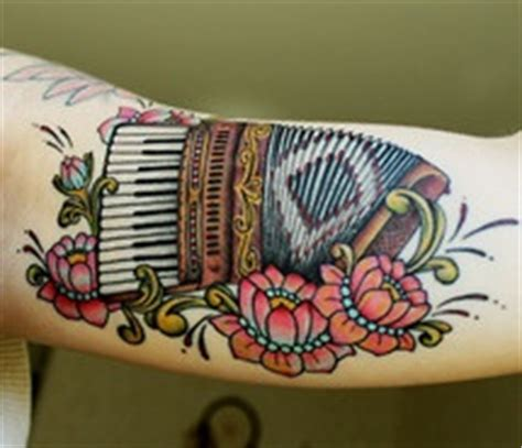 accordion tattoo 17 best images about accordions on moscow
