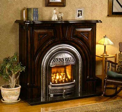 Stand Alone Fireplace Mantel by Gas Fireplace Ct Fireplaces Inserts Zero Clearance Stand
