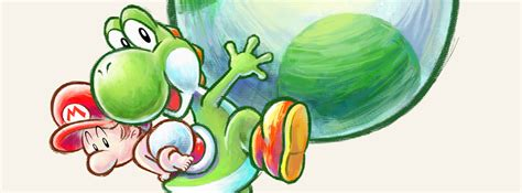 Kaset 3ds Yoshi S New Island yoshi s new island 3ds hobbyconsolas juegos