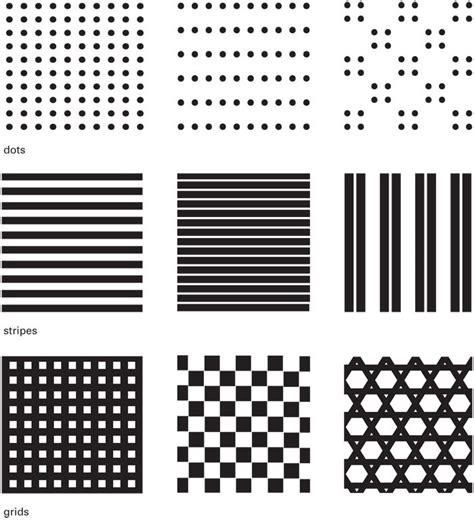 gdi pattern brush 17 best images about descargar fondos web o blog gratis on