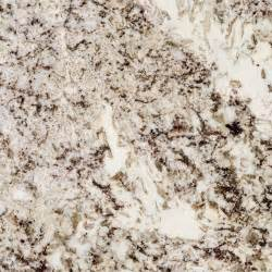 White Sparkle Bathroom Tiles - granite slabs kitchen countertops bathroom counters amp vanities