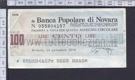 banca popolare di novara a genova collezione di numismtica collection of coins