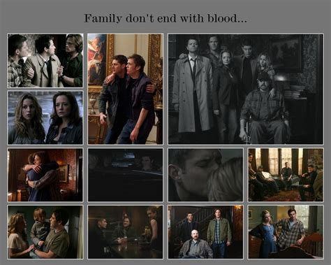 family don t end with blood tattoo family don t end with blood by misswah on deviantart