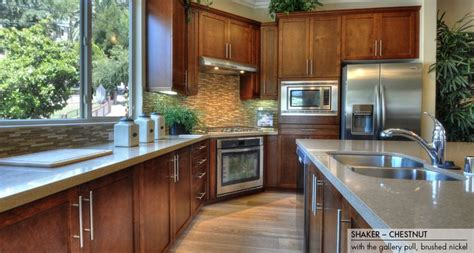 rsi kitchen cabinets love this rsi pcs frameless maple door style dream