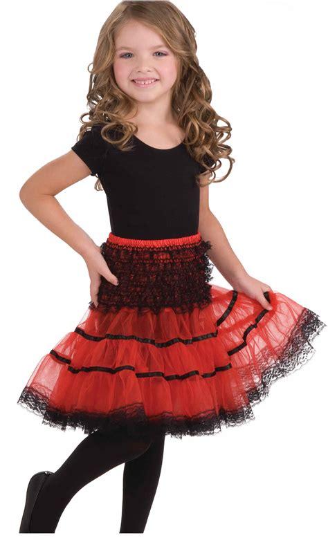 petticoat dresses for boys petticoat dresses for boys car interior design