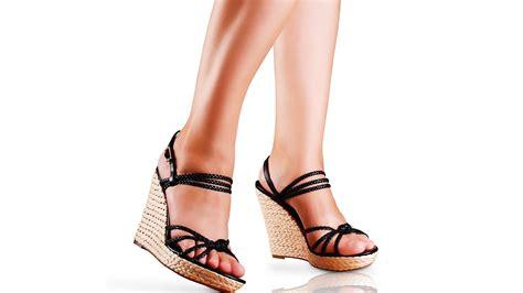 High Heels Wanita High Heels Perempuan 3 5 jenis high heels yang cocok untuk perempuan bertubuh gemuk shopcoupons