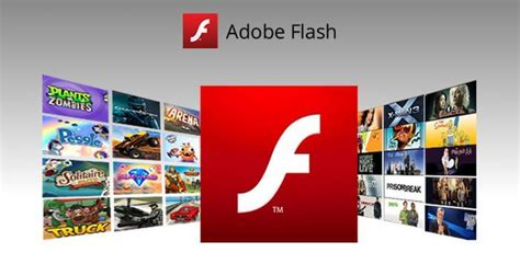 download mp3 from flash player why adobe flash player can open doors to malware and