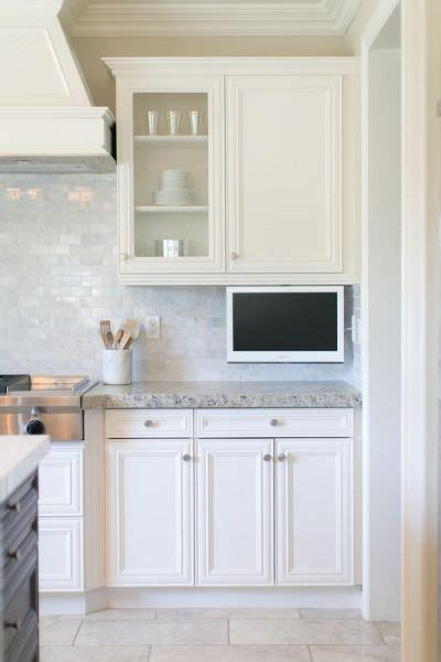 how high should kitchen cabinets be from countertop home 101 everyone should know countertops