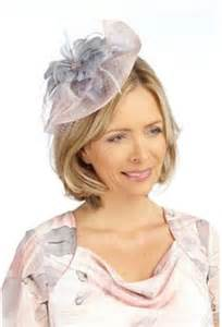 1000 images about mother of bride dresses fascinators on