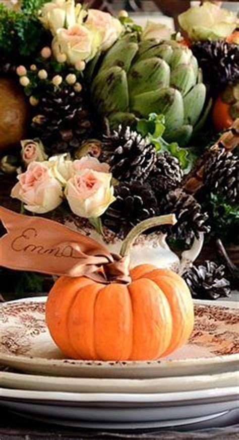 name card fall templat 2 x 3 1 2 1000 ideas about thanksgiving place cards on