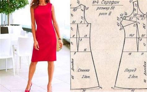 patrones gratis para hacer vestidos de ni 241 a02 ropa de patrones para hacer vestidos a 28 images patrones para