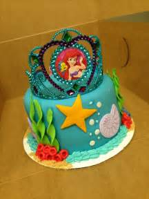 1000 images about ariel little mermaid party ideas on pinterest little mermaid ariel