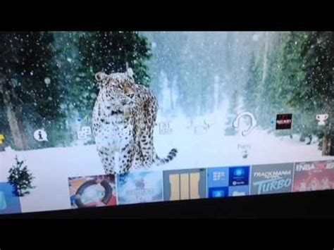 ps4 themes download custom new custom themes ps4 youtube