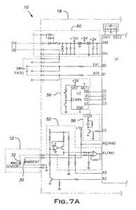 power awning wiring diagram power get free image about