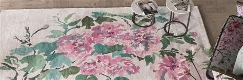 peony rug clearance rugs designers guild