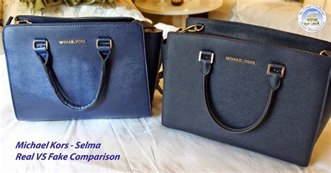 Tas Guess Mini Original Leaf Blue my great challenge michael kors selma vs real