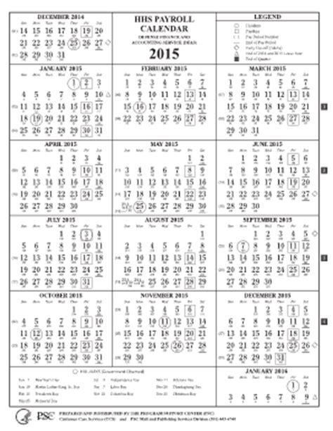 Calendar 2018 Gsa 2017 Pay Period Calendar Gsa Calendar 2017
