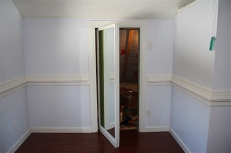 home designer pro wall length secret passage way length mirror