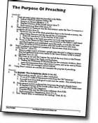 Graveside Funeral Service Outline by Funeral Sermons Outlines Graveside Services Burial Review Ebooks