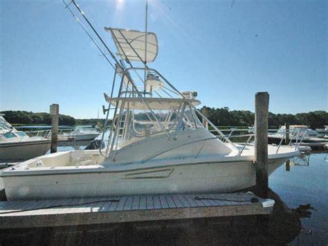 pursuit diesel boats for sale pursuit 30 offshore boats for sale