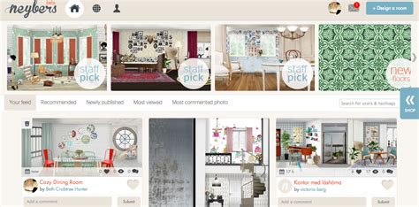 home design app not working design rooms with new app neybers home stories a to z