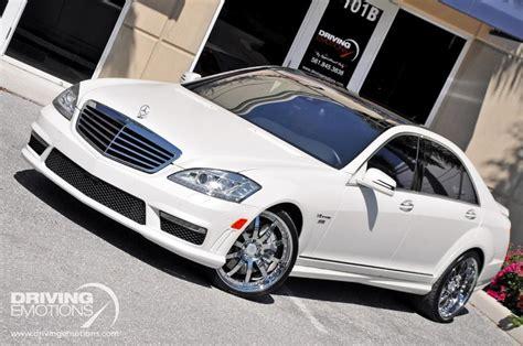 braman chevrolet braman rolls royce luxury used cars west palm