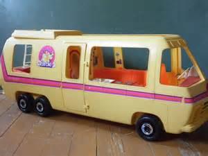 Vanity And Sink Combo 1976 Barbie Camper Barbie Rv Vintage Barbie By