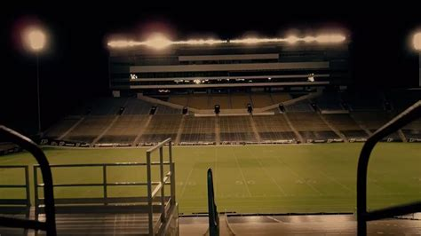 ross ade stadium lights look purdue s ross ade stadium finally has permanent lights