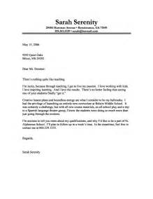 Show Me Examples Of Resumes Examples Of Resumes Show Me How To Write A Cover Letter