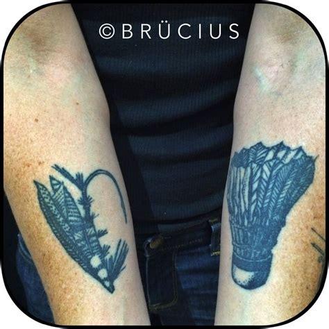 geometric tattoo kansas city br 220 cius tattoo sf brucius engraving natural