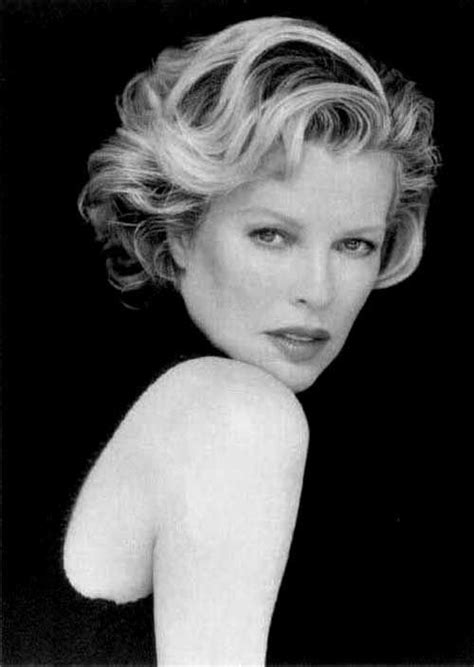 imagenes hot kim basinger kim basinger sex door in the floor ginabikes com