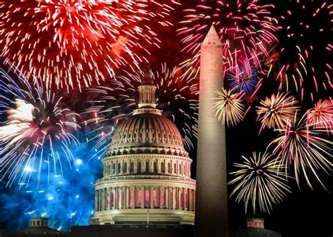 fireworks in dc new years happy new year 2016 cards sms wallpaper shayari