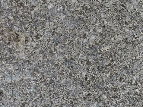 granit pflegemittel pflegemittel natursteinbetrieb francisco in linnich