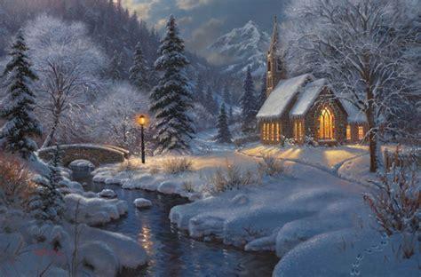 white bear lake churches