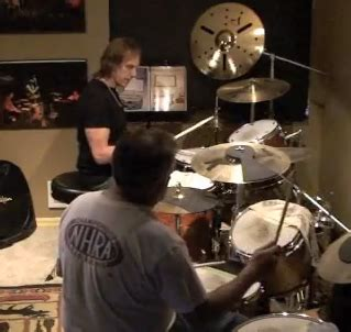drum tutorial lesson one take private one on one drum lessons from one of seattle s