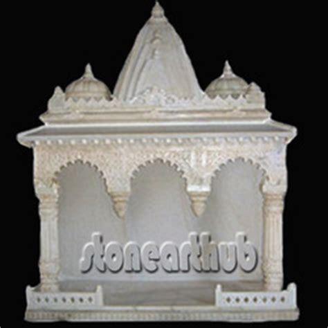 tile pattern rakatan temple stone temple makrana white marble temple manufacturer
