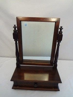 Vanity Top Mirror On Stand Pin By Gladys Pennyfeather On Bedroom Ideas
