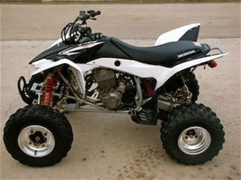boat repair baytown tx 143 best atv images on pinterest atvs dune buggies and quad