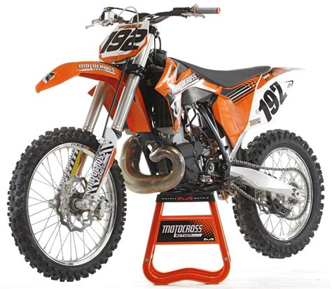 big and tall motocross gear 100 big and tall motocross gear 2017 vital mx 250