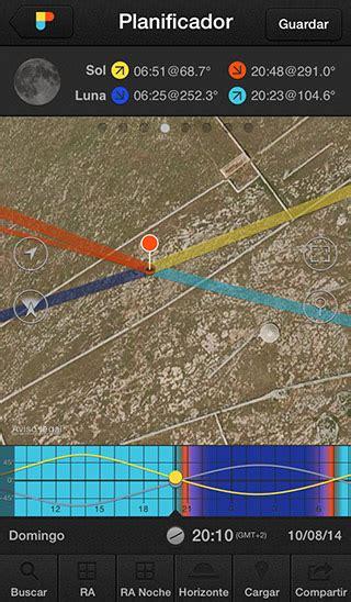 cual es la proxima fecha de la luna nueva en mayo c 243 mo planificar la pr 243 xima luna llena photopills