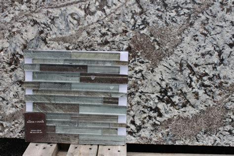 lennon granite how to choose between light and dark granite katie jane