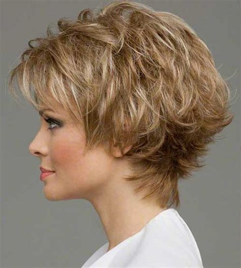 very short hairstyles for women with cowlick google short sassy hairstyles 2015 with cowlick pin by sandra
