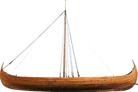 old boat png png viking ship transparent viking ship png images pluspng