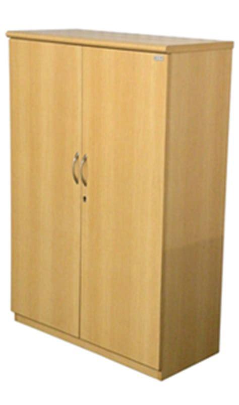 modular storage furnitures india woodware modular office furniture storage