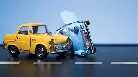 Compare Car Insurance For Different Cars by What Of Car Insurance Do I Need The Nrma