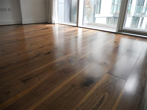 american wood flooring step largo recycled hardwood