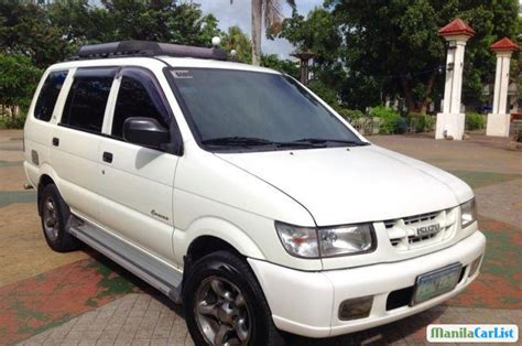 where to buy car manuals 2006 isuzu i 350 electronic toll collection isuzu crosswind manual 2006 for sale manilacarlist com 403700