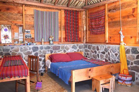 Cottage Lake Family Dentistry by Icoaraci Cottage Rental Pasaj Cap