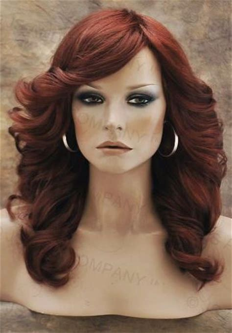 1970s short hairstyles best 25 1970s hairstyles ideas on pinterest 70s