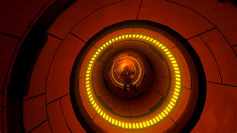 downward review downward spiral prologue review road to vr